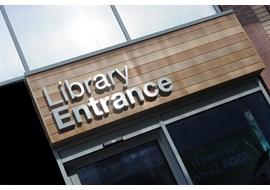 shirley_library_uk_034.jpg