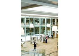 kolding_public_library_dk_08.jpg