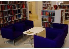 silkeborg_public_library_dk_019.jpg
