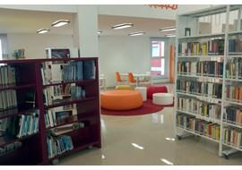 falco_marin_public_library_it_006.jpg