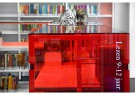 leidschenveen_public_library_nl_015.jpg