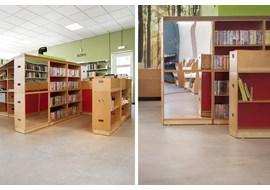 svinninge_public_library_dk_004.jpg
