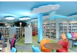 shirley_library_uk_031.jpg