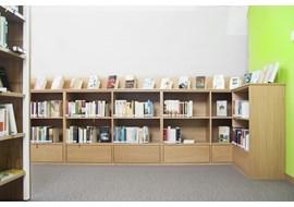 gammertingen_public_library_de_012.jpg