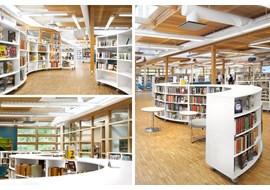 ystadt_public_library_se_007.jpg