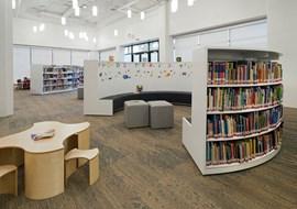 coquitlam_public_library_007.jpg