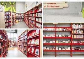angouleme_lalpha_public_library_fr_029.jpg