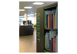middelfart_public_library_dk_043.jpg