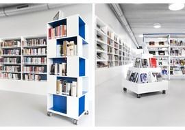drongen_public_library_be_010.jpg