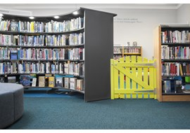 morningside_public_library_uk_008.jpg