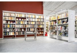 kungsoer_public_library_se_013.jpg