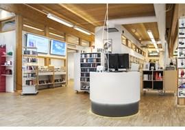 ystadt_public_library_se_010-3.jpg