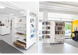 jaerfaella-jacobsbergs_public_library_se_008.jpg