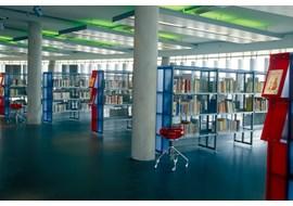 floriande_public_library_nl_003.jpg