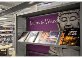heemskerk_public_library_nl_028.jpg