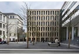 ulb-darmstadt_academic_library_de_009.jpg