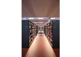albertslund_public_library_dk_016.jpg