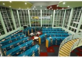 al_mankhool_public_library_uae_010.jpg