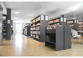 vellinge_sundsgymnasiet_school_library_se_010.jpg