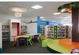 plymouth_public_library_uk_013.jpg