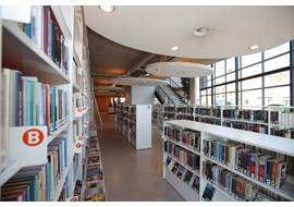 amersfoort_public_library_nl_017.jpg