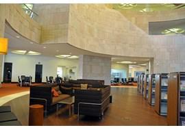 georgetown_academic_library_qa_005.jpg