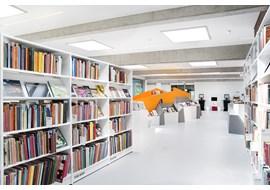 billund_public_library_dk_034-2.jpg