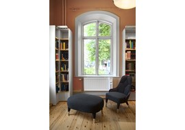 uppsala_dag-hammarskjoeld_academic_library_se_004-2.jpg