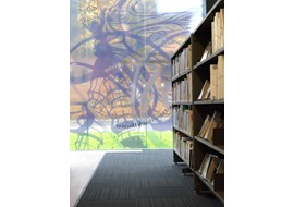stockton_public_library_uk_005.jpg