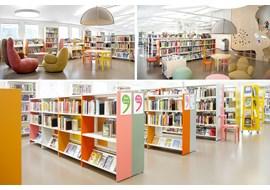 uppsala_saevja_trolleriskola_public_library_se_007.jpg