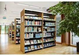 ismaning_public_library_de_010.jpg