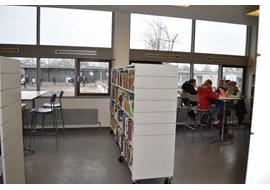 valleroed_school_library_dk_017.jpg