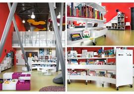 escaudain_public_library_fr_012.jpg