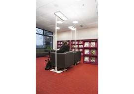 wevelgem_public_library_be_016-3.jpg