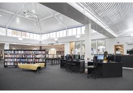 hertfordshire_haberdashers_askes_boys_school_library_uk_008.jpg
