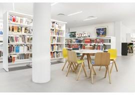 aalborg_ucn_academic_library_dk_012.jpg