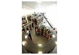 middelfart_public_library_dk_024.jpg