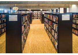 hamar_public_library_no_022.jpg