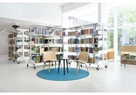 kildegaerdskolen_public_library_dk_001.jpg