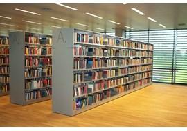 roskilde_academic_library_005.jpg