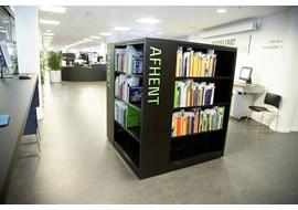 middelfart_public_library_dk_033.jpg