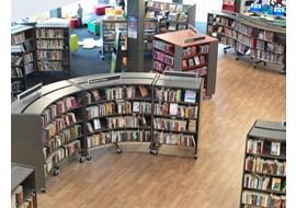 stockton_public_library_uk_016.jpg