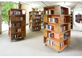 pulheim_public_library_de_002.jpg