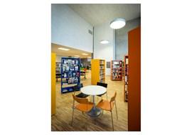 notodden_public_library_no_030.jpg
