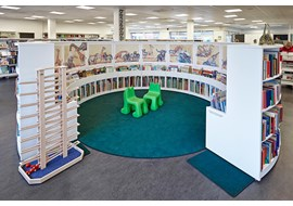 holte_public_library_dk_004.jpg