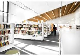 zoersel_public_library_be_004.jpg