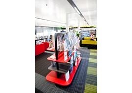craigmillar_public_library_uk_015.jpg