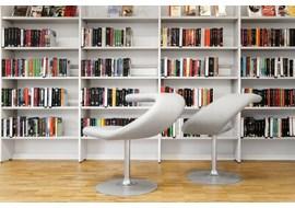 ystadt_public_library_se_016-2.jpg