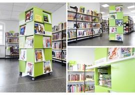 bretten_public_library_de_004.jpg