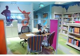 shirley_library_uk_010.jpg